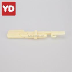 Free Shipping Dental X-ray Film Holder