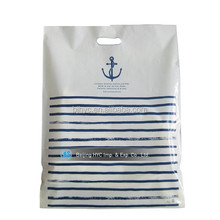 Shopping bags wholesale plastic shopping bag printing manufacturer