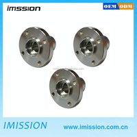 Precision OEM and ODM parts in cnc machining kitchenaid blender replacement parts