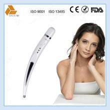 anti wrinkle treatment wrinkles pen