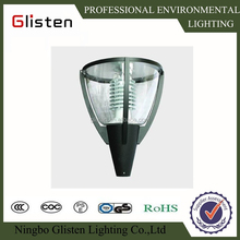 high pole garden light led garden light for outdoor