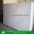 marmol blanco pighes, marmol blanco en planchas