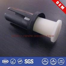 Cheap small plastic snap rivets