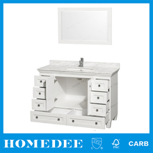 Canada style home furniture new products for 2015 Water mark modern allen roth chinese modern vanity