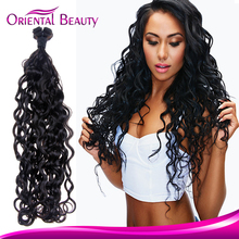 Making life easier wholesale hair extensions,peruvian hair long funmi huaman hair, remy human hair weave virgin peruvian hair