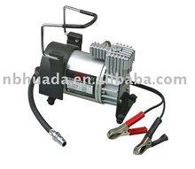 HD-503, Electric Air Pump, Heavy Duty Metal Air Compressor with 5m PU air hose.
