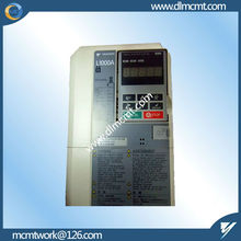 yaskawa china variable frequency price l1000 series 18.5kw inverter