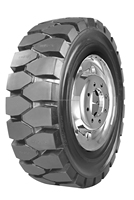 China 19.5-24 7.00-16 tractor tires prices