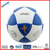 Newest football ball for futsal with official size