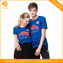 Clothing In Turkey, Latest Shirts For Men Pictures,T Shirts For Sublimation Printing