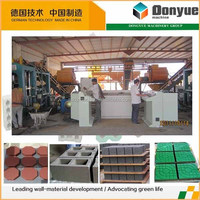 production machines block making machine for rent used machinery for sale