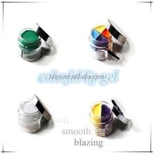 Popular waterproof magic branded make up for life lip gloss