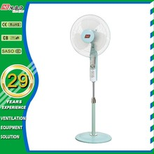 Electric stand Fan Wholesale/New 2015 Product Ideas