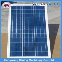 pane solar 50w 75w 80w 100w 200w 300w factory solar panel price
