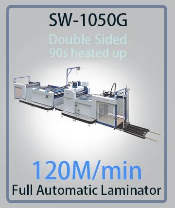 SW-1050G.jpg