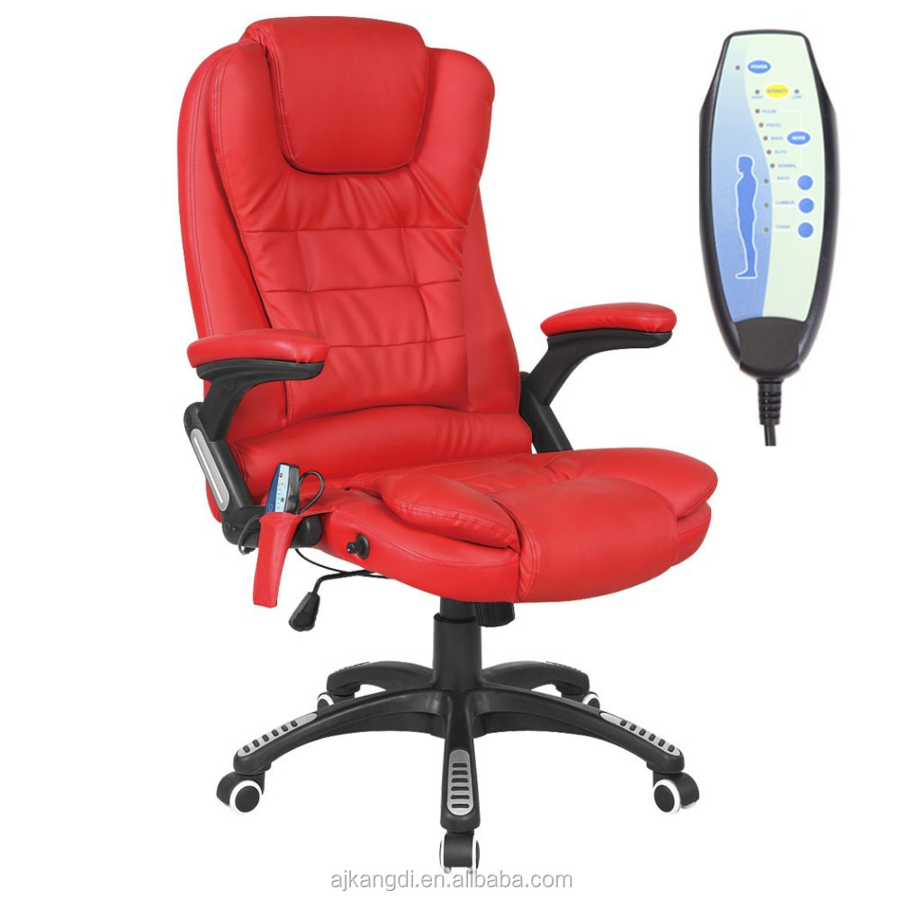 Vibration Massage Office Chair Buy Massage Office Chair Product On