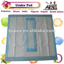 nursing absorbent surgical pad pads under furniture free sample nursing pads