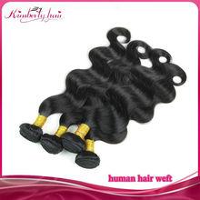 wholesale 6A hair extensions new jersey, grade aaaaa hair, loving hair brazilian body wave