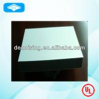 Design creative foam aluminum