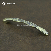 Classic bedroom furniture hardware cabinet handle