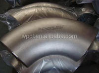 ANSI 304 316 stainless steel threaded/screwed pipe fittings, including elbow, tee, cross, union, coupling, nipple, cap, plug