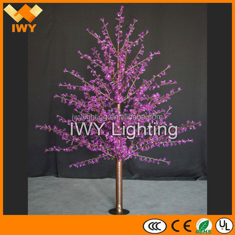 Http Alibaba Com Product Detail Outdoor Artificial Low Voltage Christmas Tree 60268371987 Html