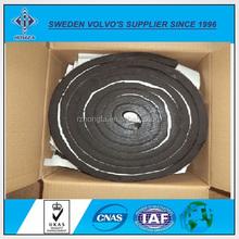 Bentonita de sodio impermeabilización ampliamente utilizado en construcción