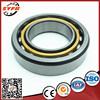 high speed japanese bearing Angular Contact Ball Bearing 23TAC62B
