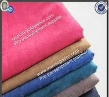 100% Polyester Fabrics Transshipment China - Taiwan,Pakistan,India - Turkey