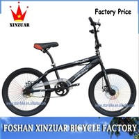 2014 new design bmx bike in india price&disc brake &good quality &hot selling model