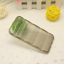 From shenzhen phone case manufacturing, mercury phone case, flip cover phone case for nokia lumia 1320
