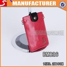 2015 phone bag cheap phone bags for iphone