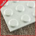 china táctiles de suelo de baldosas para pavimentación