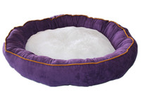 Popular dog beds south africa from china