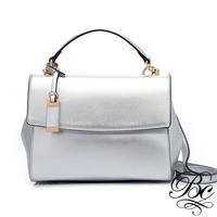 BELLUCY Famous Brand Shoulder Bag for Student Girl