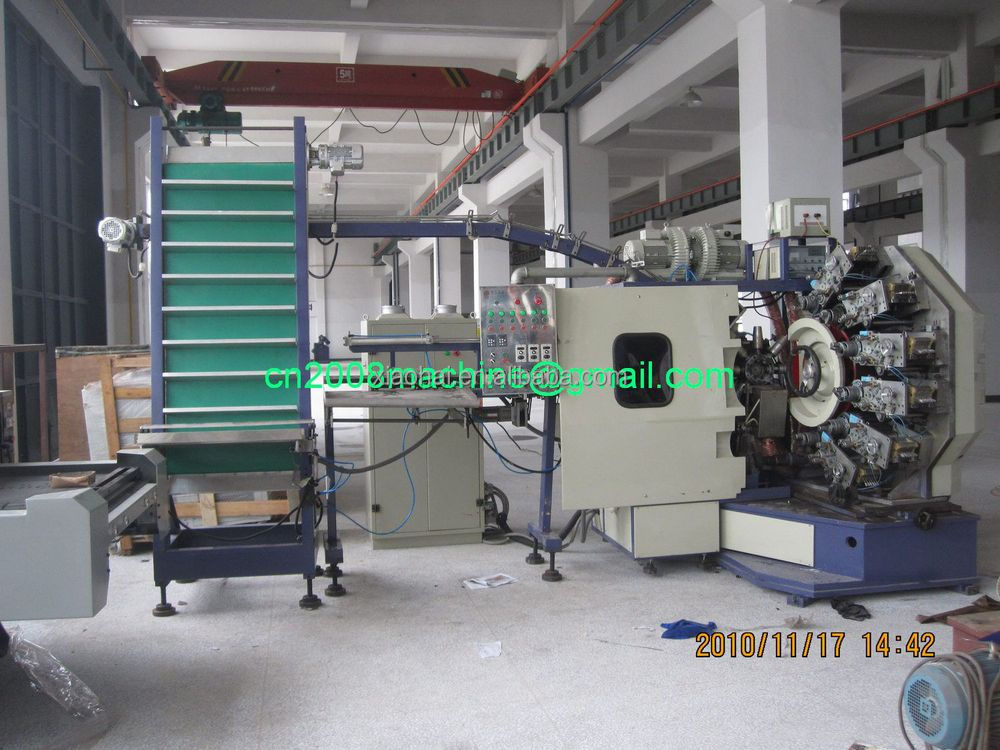 5. plastic cup printing machine.jpg