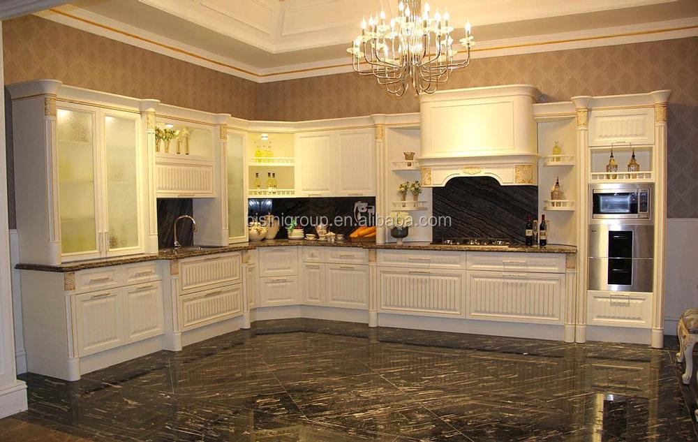 Fran ais style cuisine porte de l 39 armoire personnalis e for Porte western cuisine