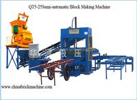 hand operated brick making machine,simple brick making machine easy to operate and learn