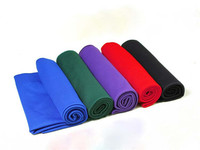Comfortable Wholesale Cooling Durable Reasonable Price Cooling Cotton Face Towel