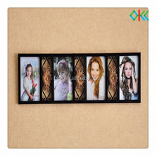 wall hanging cute picture frames for boyfriend