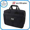 2015 China factory hot selling solar laptop bag with fashion design