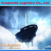 Cheapest and best sea freight shipping to Sri Lanka from Shenzhen/Shanghai/Ningbo/Guangzhou China