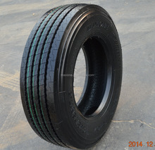 11r 22.5 truck tires,truck tyres from China goodmax, aeolus, triangle,jinyu