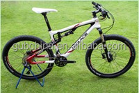 MTB cycling carbon road bike buy a bicycle in china for sale!