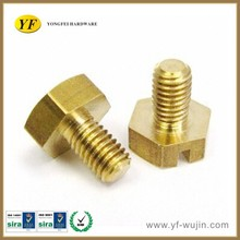 Customized Brass Inserts,/Brass Nut/Heat Installation