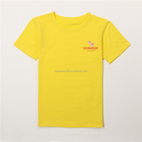 Free Designing service OEM/ODM screen print Embroidery high quality fashionable men custom t shirt with your logo