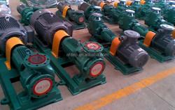 IMD Anti-corrosive magnet pump For Oilfield
