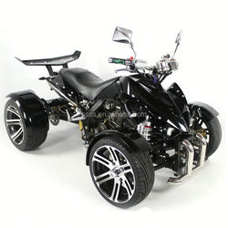 Motorcycle new motorcycle sidecar for sale tricycle