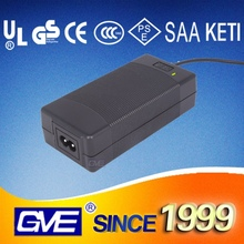 CE UL Approved 18 Volt Set Top Box Power Supply