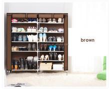 Home Furniture , Modern Appearance Shoe rack, Shoe Rack